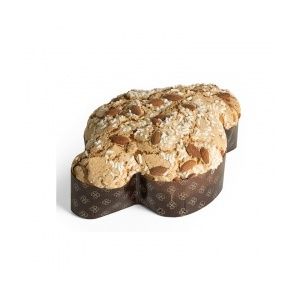 colomba-gran-galup-all-albicocca-750g