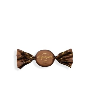 ga35_gianduia